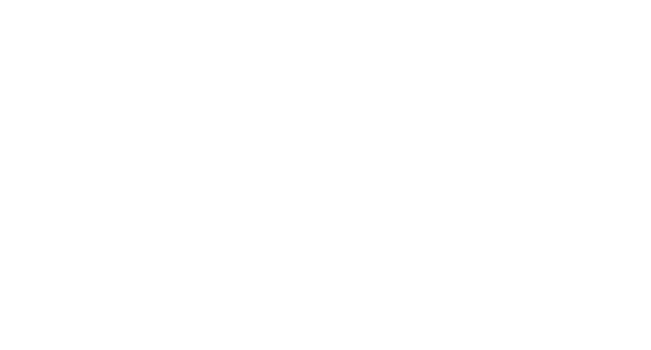 Raw Division